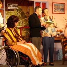 Coquin de Sort (2007)